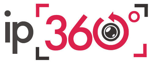 Ip360